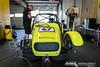 DNRT - Race 1 - Watermerk-110