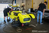 DNRT - Race 1 - Watermerk-109