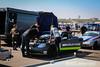DNRT - Race 1 - Watermerk-106