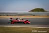 DNRT - Race 1 - Watermerk-105