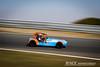 DNRT - Race 1 - Watermerk-103
