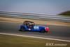 DNRT - Race 1 - Watermerk-101