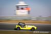DNRT - Race 1 - Watermerk-95