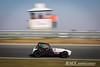 DNRT - Race 1 - Watermerk-94