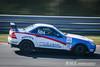 DNRT - Race 1 - Watermerk-69