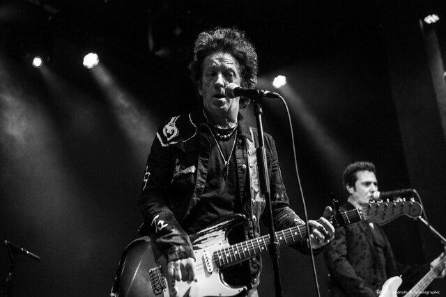 Willie_Nile_2019-4