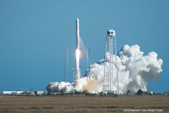 Another Awesome Launch