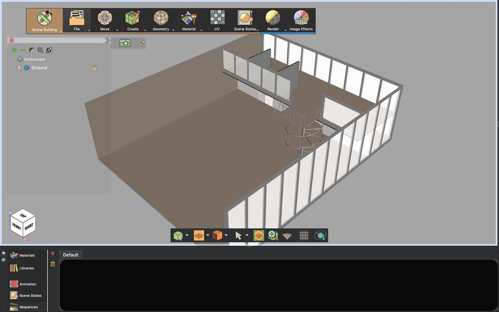 Simlab Composer 9 1 20 – Import 3D models from many standard file