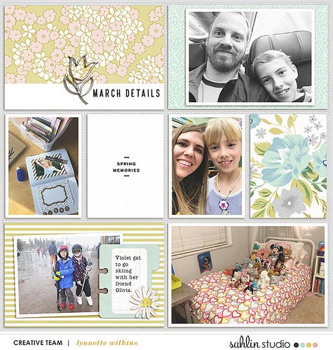 2019 March page 5