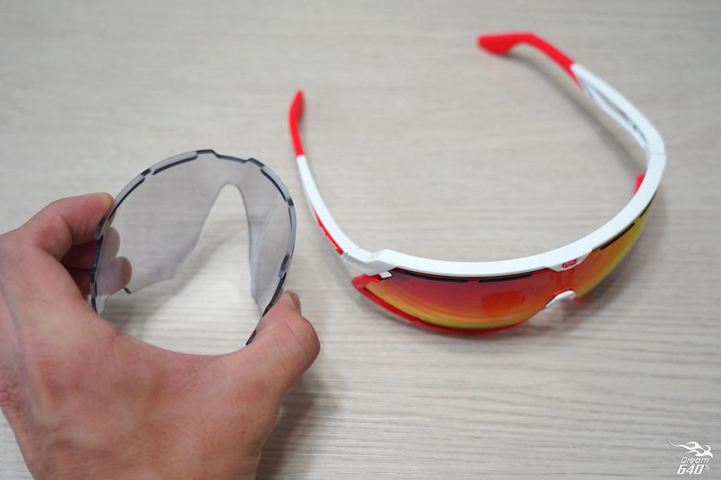 義大利RUDY太陽眼鏡-40