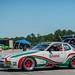 Jzilla @ Barber Motorsports Park w/ Atlanta Speed Company