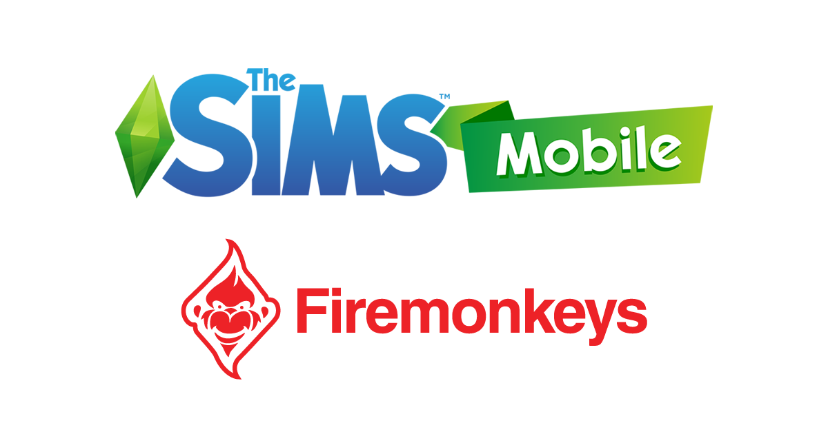 Photo of Desenvolvimento do The Sims Mobile é Transferido para Estúdio da Firemonkeys