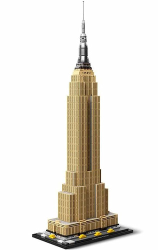 lego-architecture-empire-state-building-21046-2019-nyc | by menno_vliet