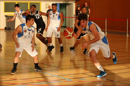 basket3