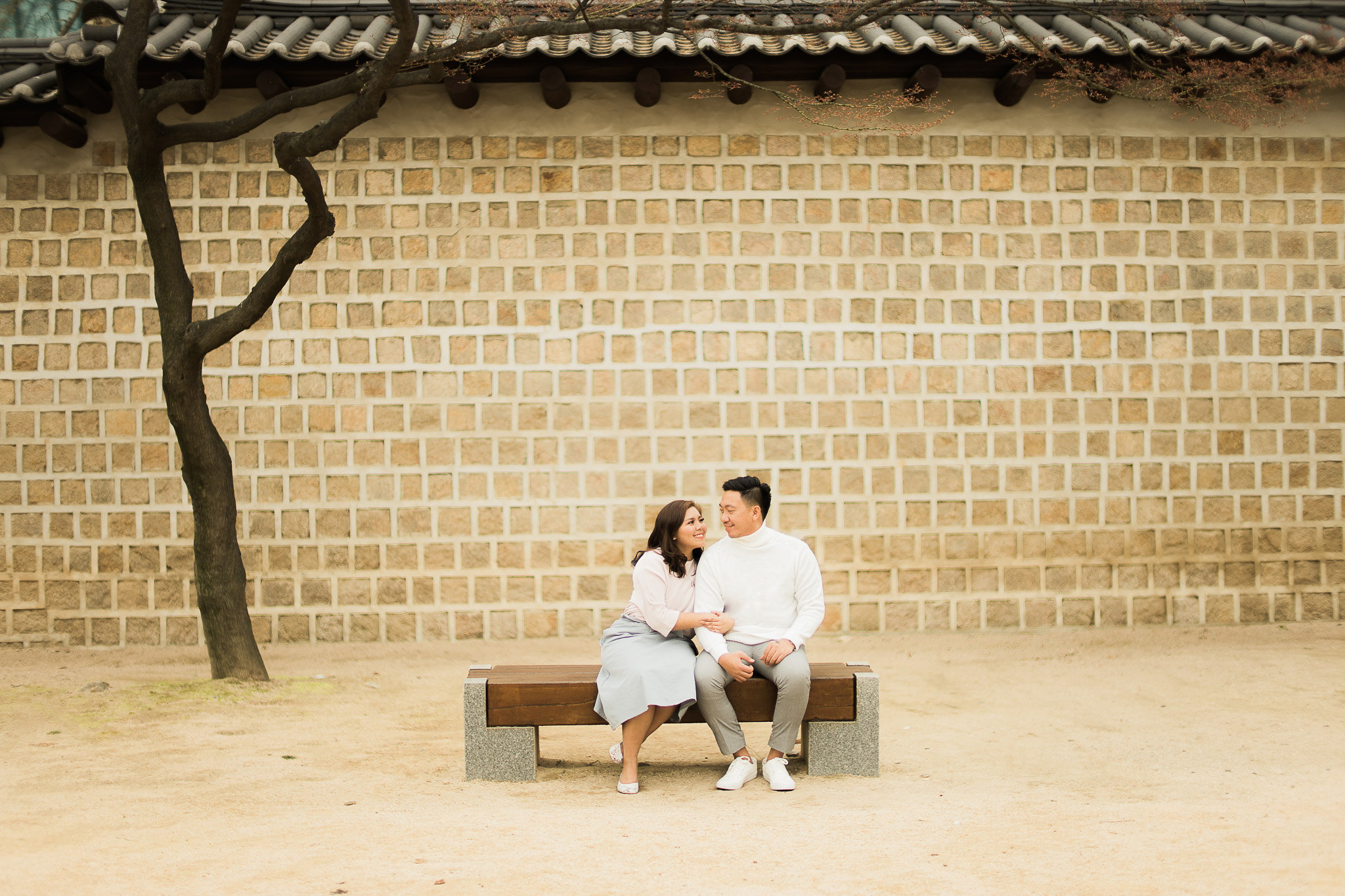 SOUTH KOREA PRENUP_ (30)