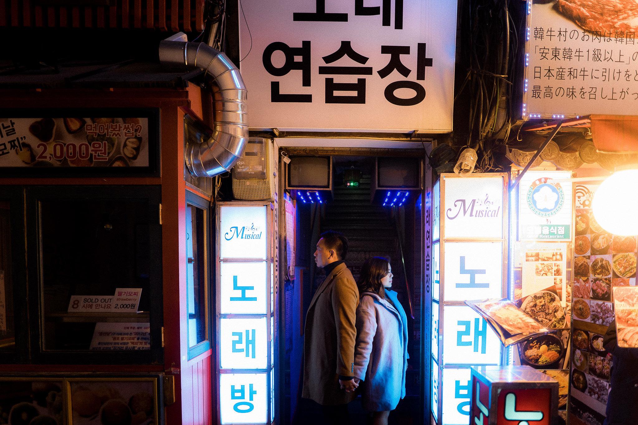 SOUTH KOREA PRENUP_ (29)