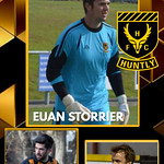 Player's Player of the Year: Euan Storrier