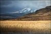 LOCH CILL CHRIOSD AND BLA BHEIN, Isle of Skye