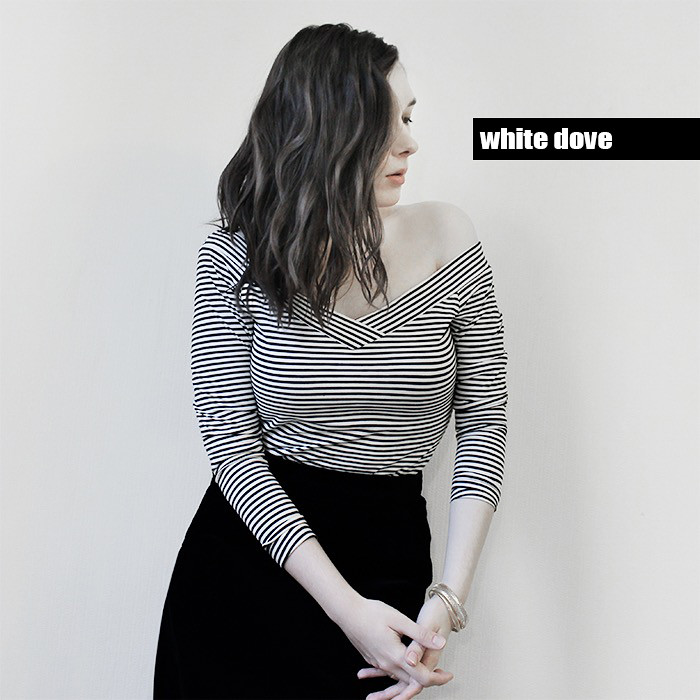 df, white dove [district-f.org]