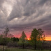 20190417_10391-2  Funnel Sunset by thefisch1