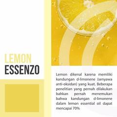 #lemon #essenzo #minyakatsiri #natural  #bisnisonline #essentialoil #akademibisnisdigital #akademibisnis #bisnisdigital #bisnis #digital #milenial #kesehatan #sehat  #indonesia #herbal #pria #wanita #keluarga #anak  #hidupsehat #alami #cantik #infokesehat