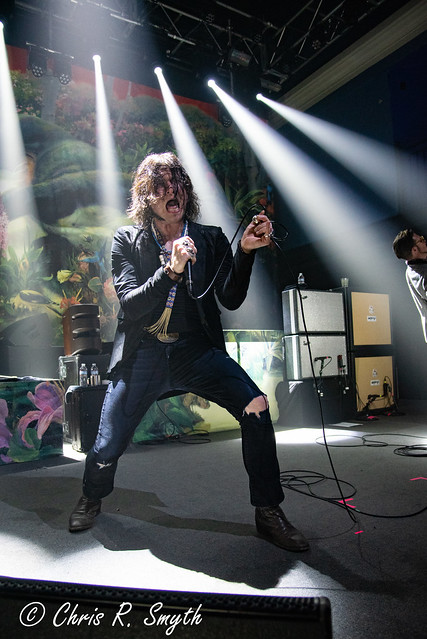 Rival Sons 11