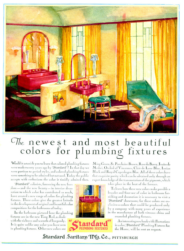 Standard 1929