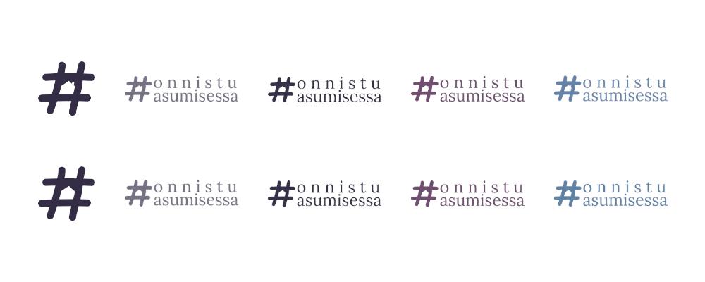 kotoisa_onnistuasumisessa_logo