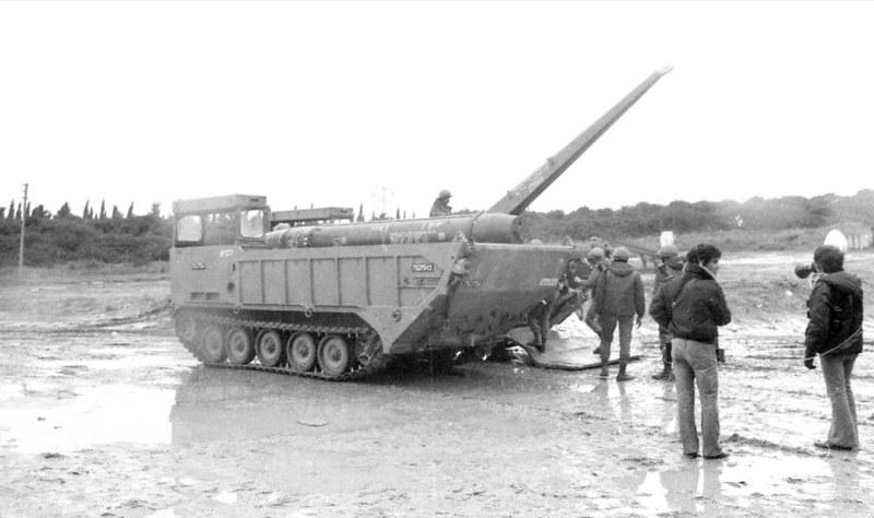 MGM-52-Lance-idf-f-3