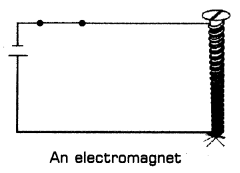 Electric Current and Its Effects Class 7 Notes Science Chapter 14 9