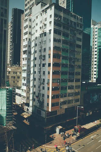 Untitled | by Davmak.hk