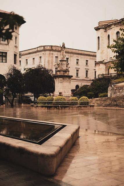 Santander, Spain