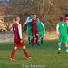 Pencaitland Vs New'hall Leith Vics_1661