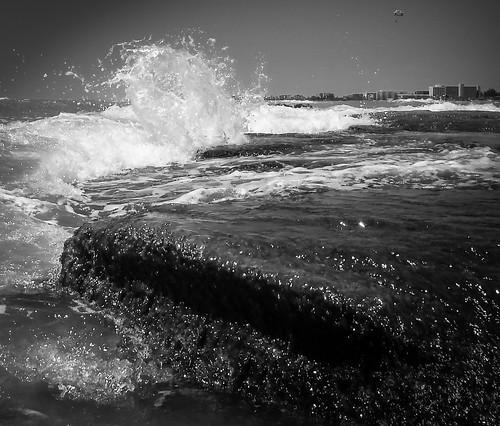 sarasota siestakey crescentbeach landscapephotography beachphotography