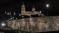 Salamanca noche-2