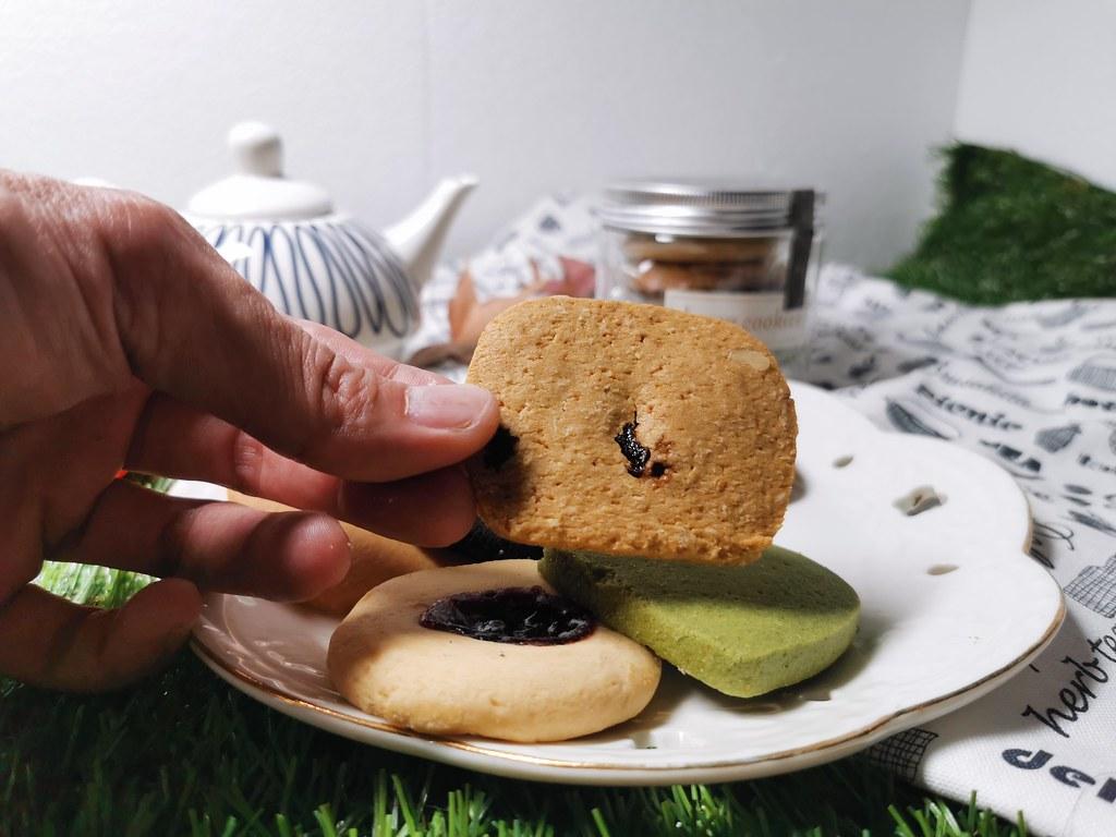 愛7手工餅乾鋪-love 7 cookies (35)