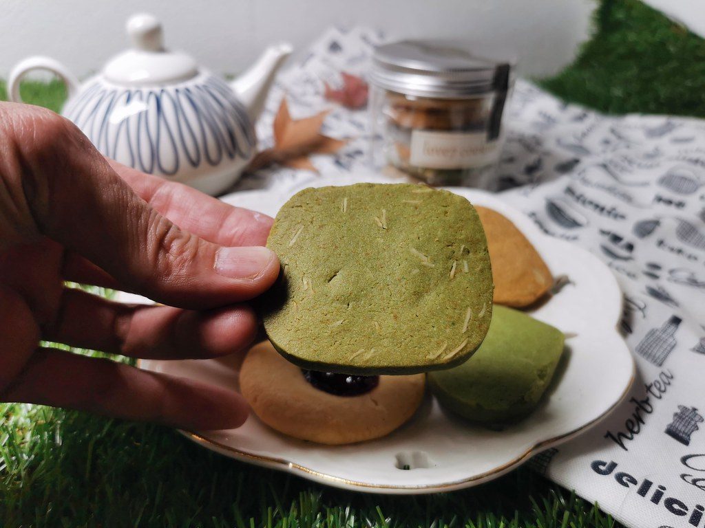 愛7手工餅乾鋪-love 7 cookies (24)