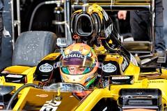 Grand Prix de Formule 1 au Castellet - 3D0A3995