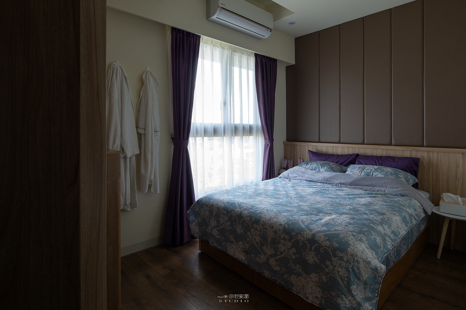 華友聯evo-室內設計師-方子豪 | 女孩的夢想衣櫃-6
