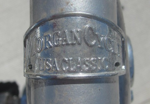 Morgan.Cycle.USA.Classic (1)