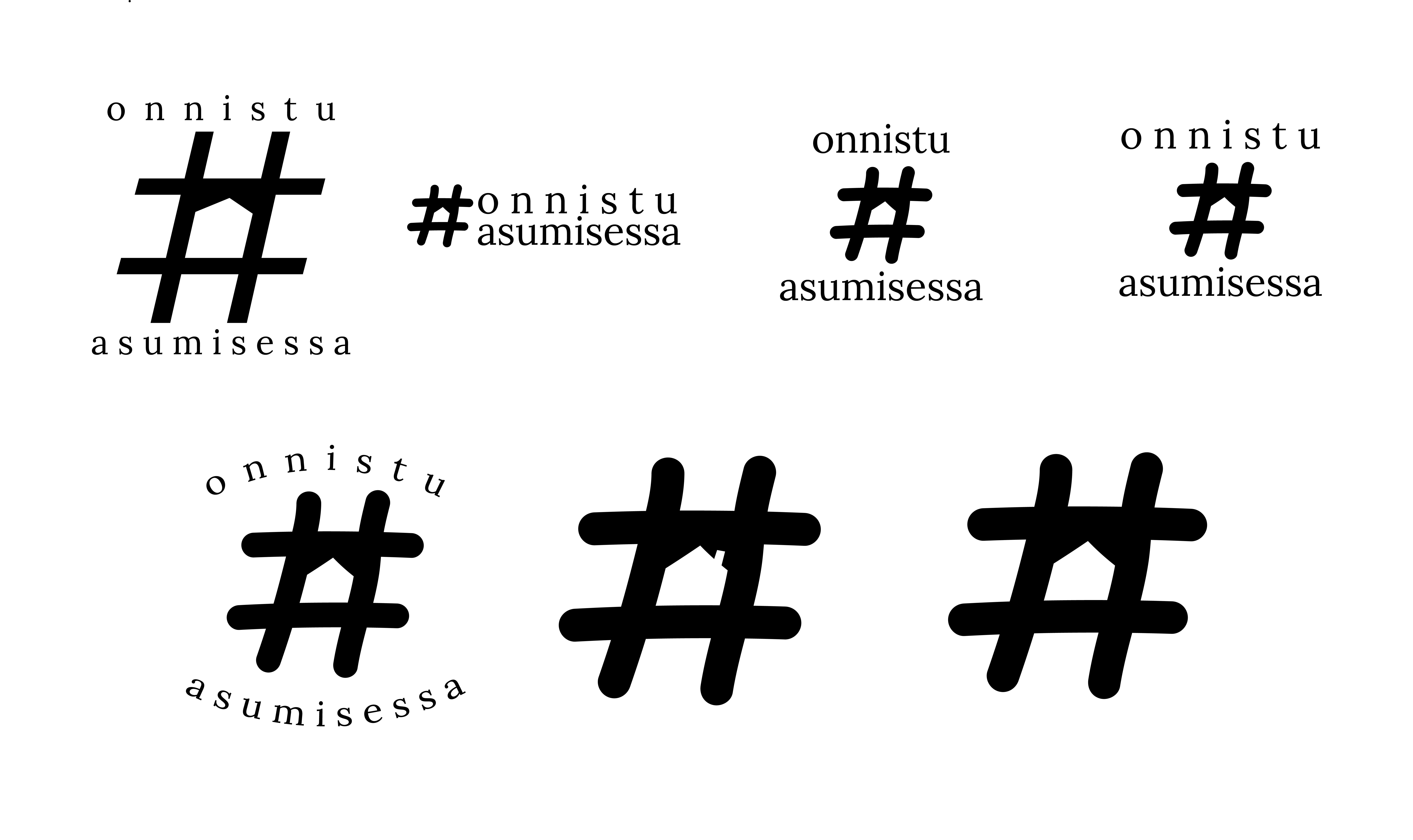 onnistu_asumisessa_logo