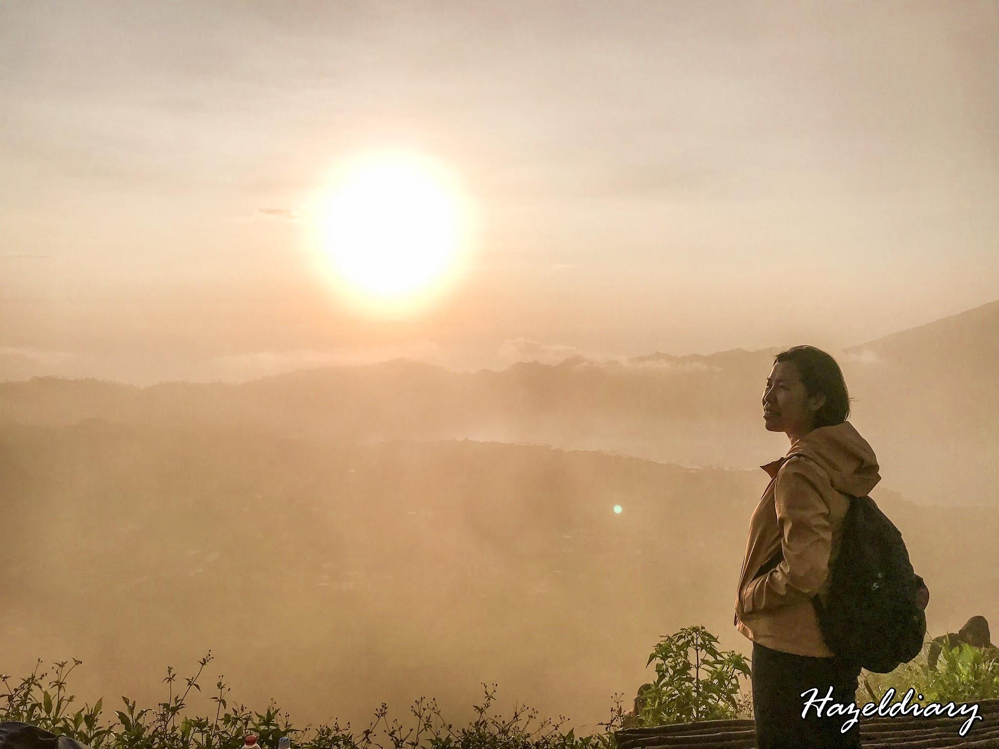 Mount Batur Hike-Hazeldiary-2