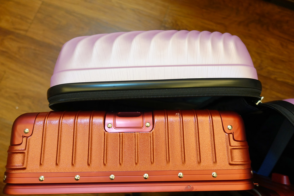 kamliant行李箱 (3)