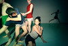 Foto 60 - OFFprojects - photo Milena Twiehaus RGB