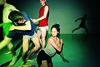 Foto 60 - OFFprojects - photo Milena Twiehaus CMYK