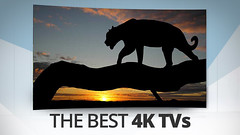 El mejor televisor 4K 2019: 8 televisores Super Ultra HD para ver y creer https://t.co/sB8T4K6EGl https://t.co/Fq9eDzmtwR