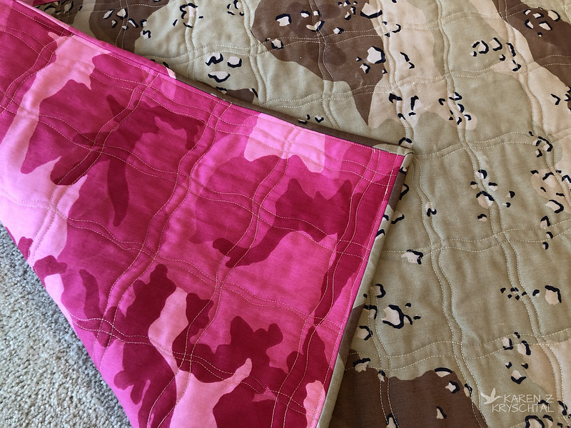IMG_8306CamsCamoQuilt