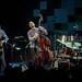 Joshua Redman Trio