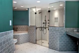 Accessible-Bathroom