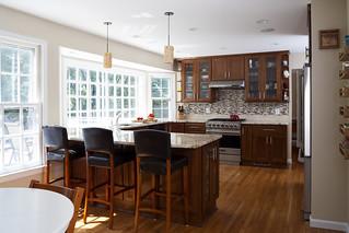 Kitchen_Brown_flooring-1